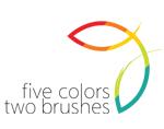 5c2b_logo_s1-150x118